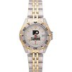 <strong>NHL Ladies All Star Bracelet Watch with Team Logo Dial</strong> by LogoArt®