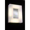 PLC Lighting Estilo 4 Light Wall Sconce