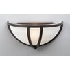 Highland  1 Light Wall Sconce
