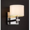 PLC Lighting Concerto  Wall Sconce