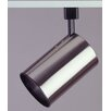 <strong>Cylinder 1 Light Track Light</strong> by PLC Lighting
