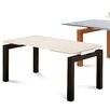 <strong>Domitalia</strong> Jazz Dining Table