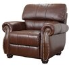 Abbyson Living Houston Arm Chair