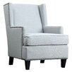 Abbyson Living Morena Arm Chair