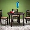Abbyson Living Bahama Dining Table
