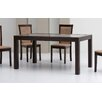 Abbyson Living Montego Dining Table