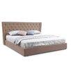 Bellini Modern Living Romeo Platform Bed