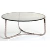 Bellini Modern Living Blake Coffee Table