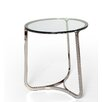 Bellini Modern Living Blake End Table