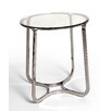 Bellini Modern Living Blake-2G End Table
