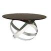 Bellini Modern Living Costa Dining Table