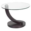 <strong>Dorion Coffee Table</strong> by Bellini Modern Living