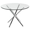 <strong>Bellini Modern Living</strong> Oliver Dining Table