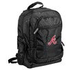 Logo Chairs MLB Stealth Backpack