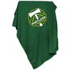 Logo Chairs MLS Portland Timbers Sweatshirt Blanket