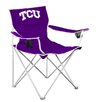 <strong>NCAA Deluxe Chair</strong> by Logo Chairs