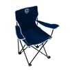 Logo Chairs Sporting Kansas City Youth Chair