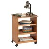 "<strong>24"" Multipurpose Cart</strong> by Honey Can Do"
