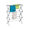 Honey Can Do Oversized Folding Drying Rack
