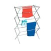 <strong>Expandable Drying Rack</strong> by Honey Can Do