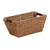 Honey Can Do Seagrass Basket (Set of 4)