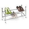 Honey Can Do Expandable Shoe Rack