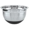 <strong>Fox Run Craftsmen</strong> 5 Qt Non-Skid Mixing Bowl