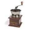 Fox Run Craftsmen Classic Hand-Crank Manual Coffee Grinder