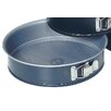 "<strong>Fox Run Craftsmen</strong> 10.5"" Non-Stick Springform Pan"