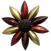 <strong>Floral Wall Décor</strong> by Hazelwood Home