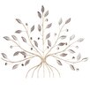 <strong>Decorative Wall Décor</strong> by Hazelwood Home