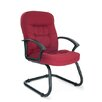 <strong>Medium Back Visitor Chair</strong> by Enduro