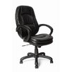 Enduro Manager High-Back Executive Chair