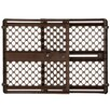 North States Supergate Ergo Safety Gate