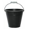 Cheungs Bucket