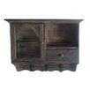 Cheungs Wall Cabinet