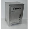 Cheungs Osum 1 Drawer Cabinet with 1 Door