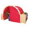 A+ Child Supply Quiet Time Activity Center
