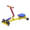 A+ Child Supply Kids Rowing Machine