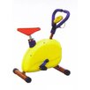 A+ Child Supply Kids Exercise Bike with Timer