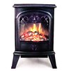 <strong>Proman Products</strong> Aspen Electric Stove