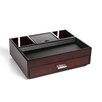 Proman Products Monarch Dresser Valet Accessory Tray