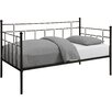 DHP Hayley Metal Daybed