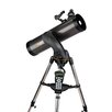 <strong>NexStar 130SLT Computerized Reflector Telescope</strong> by Celestron