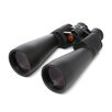 <strong>SkyMaster 15x70 Binocular</strong> by Celestron