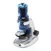 Celestron Amoeba Digital Microscope