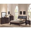 Greystone Avery Panel Bedroom Collection
