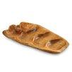 Enrico Root Appetizer Platter