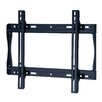 "Smart Mount Fixed Universal Wall Mount for 23""- 46"" Plasma/LCD by Peerless"