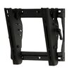 "<strong>Peerless</strong> Smart Mount Tilt Universal Wall Mount for 10"" - 37"" LCD"